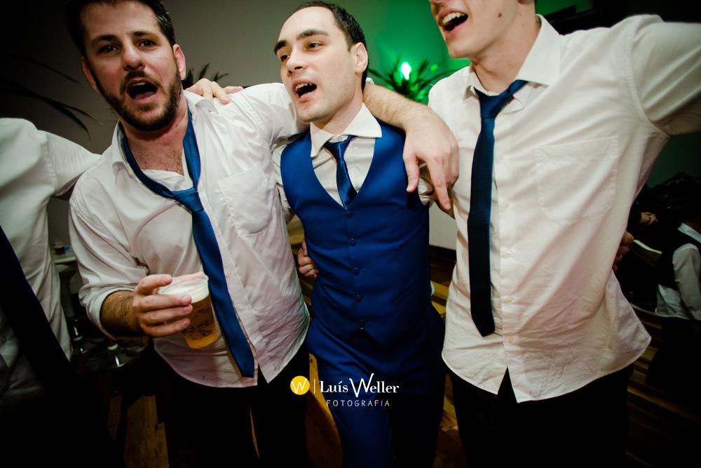 Luis Weller Fotografo Casamento_084
