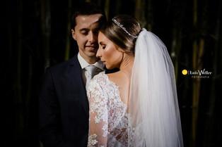 Casamento Claudia e Rodrigo