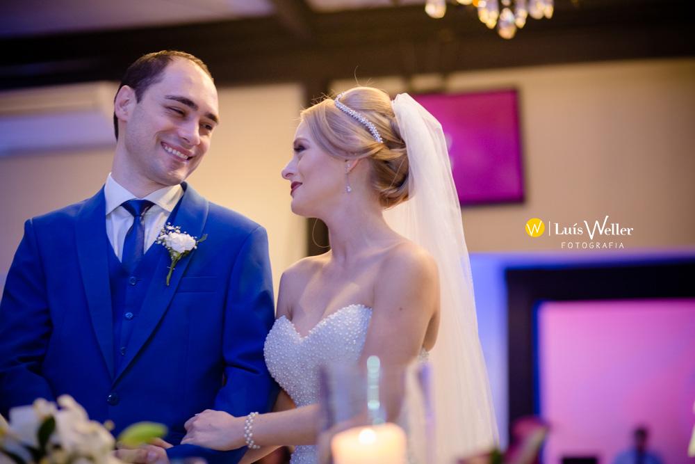 Luis Weller Fotografo Casamento_033