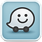 icone-waze.png