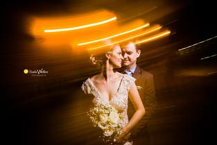 Casamento Francieli e Douglas | 23.04.2016