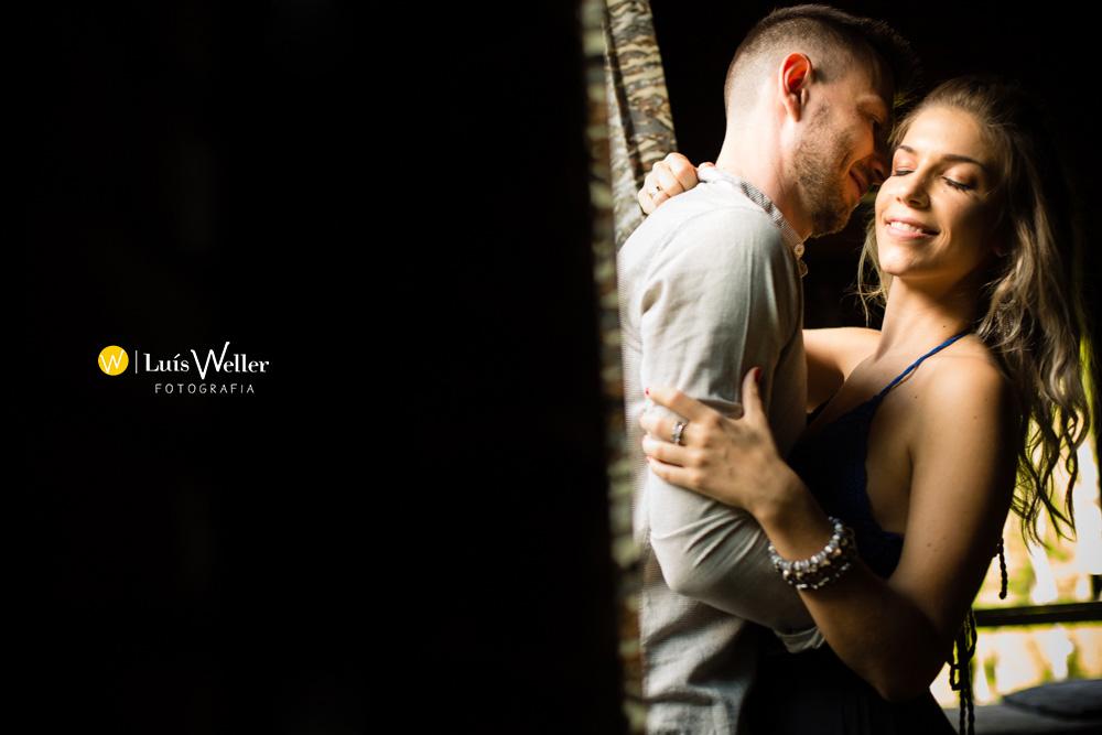LUIS_WELLER_FOTOGRAFIA_011
