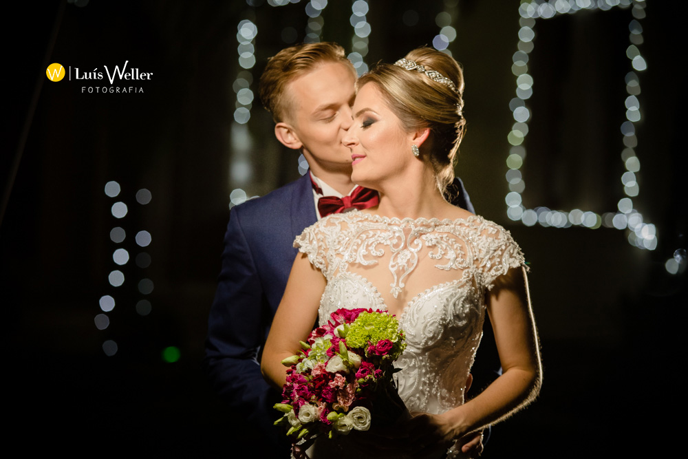 Luis Weller Fotografo Casamento e Familia_021