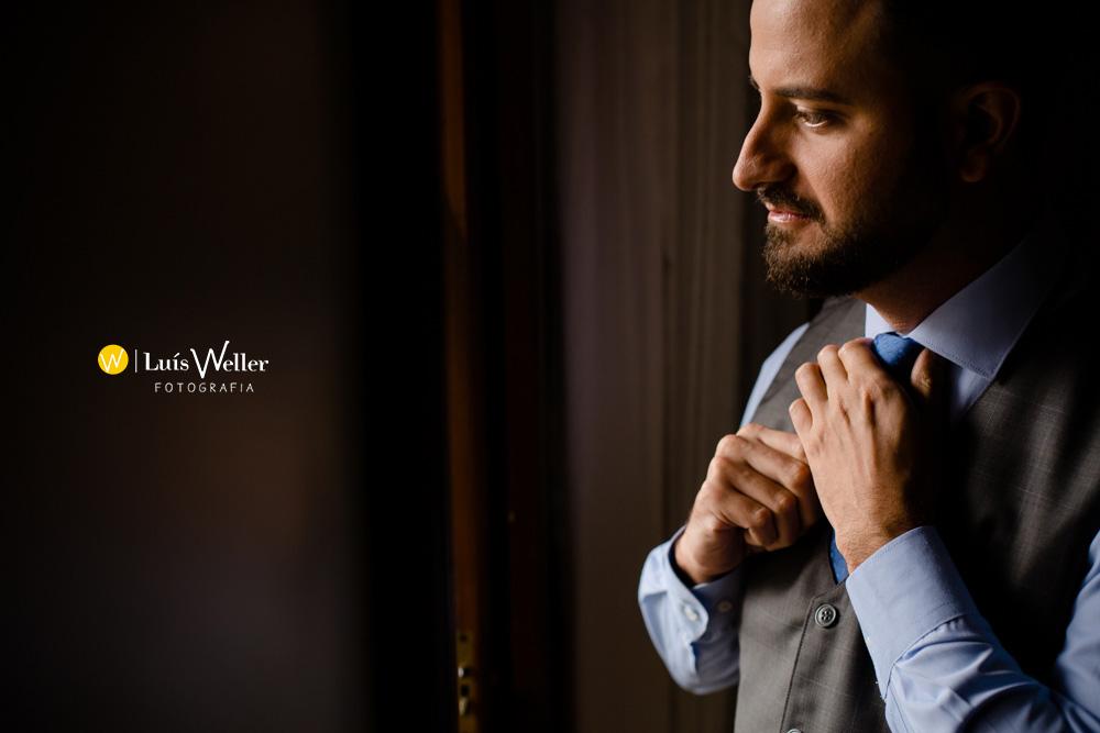 LUIS_WELLER_FOTOGRAFIA_004