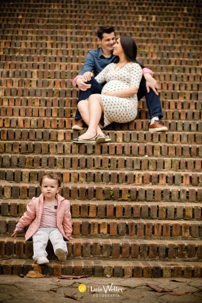 Luís_Weller_fotógrafo_de_familia_ensaio_gestante_pregnant_Janaina_Cledson_Isadora_Lorena_Parque_Malwee_Jaraguá_do_Sul_010