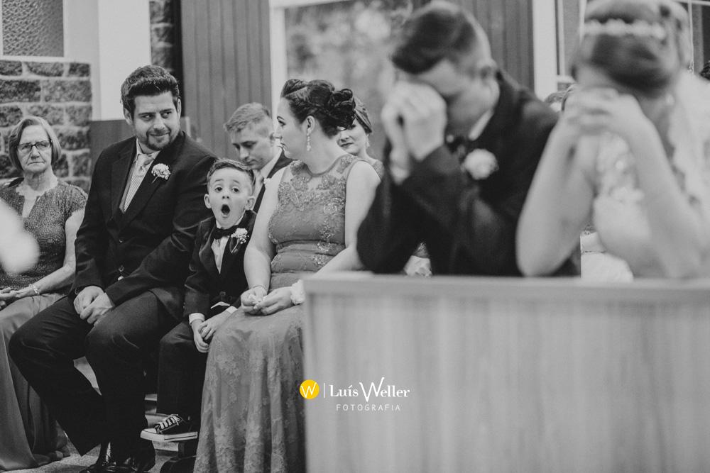 Luis Weller Fotografo Casamento_020