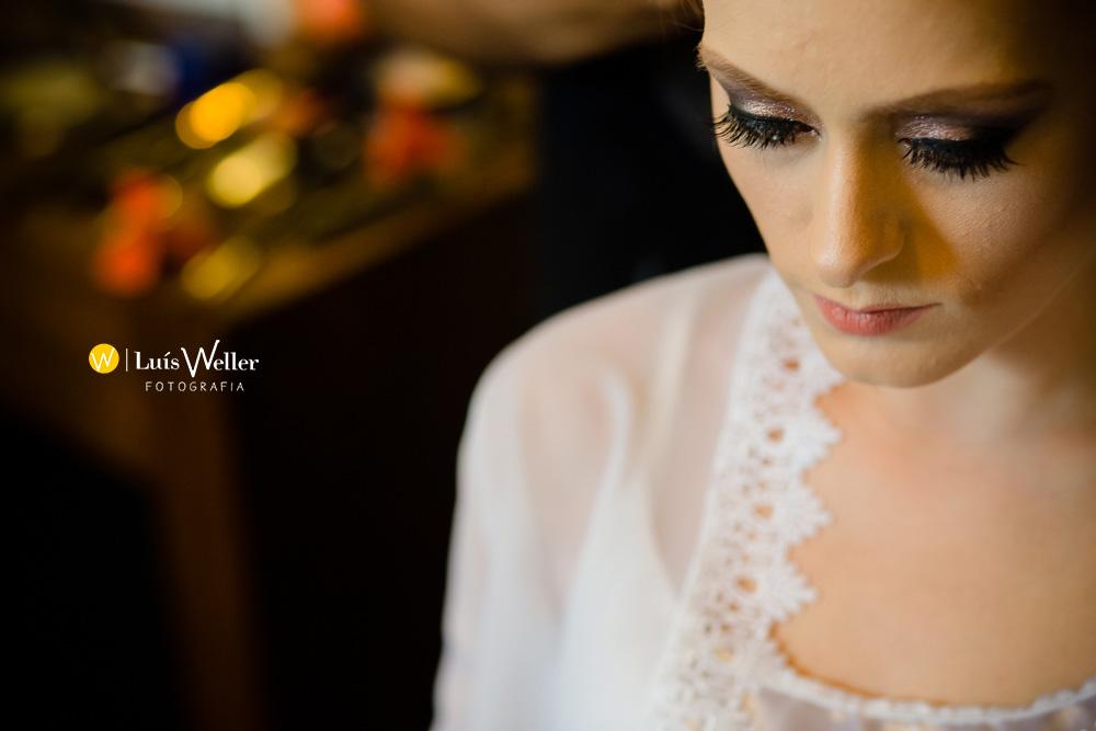 Luis Weller Fotografo Casamento_003