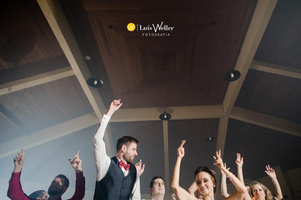 Luis Weller Fotografo Casamento e Familia_039