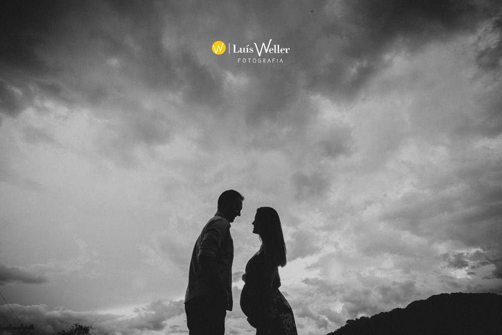 Luís_Weller_fotógrafo_de_família_casal_gestante_Thays_Junior_Helena_Jaraguá_do_Sul
