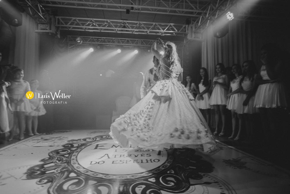 Luis Weller Fotografo Casamento_021