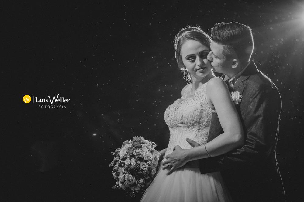 Luis Weller Fotografo Casamento_027