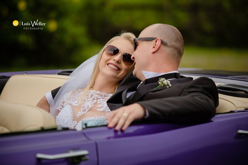 Casamento Eliete e Giovan