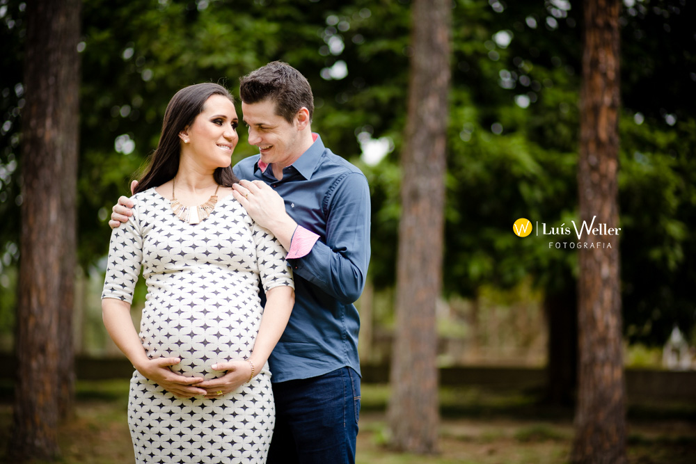 Luís_Weller_fotógrafo_de_familia_ensaio_gestante_pregnant_Janaina_Cledson_Isadora_Lorena_Parque_Malwee_Jaraguá_do_Sul_001
