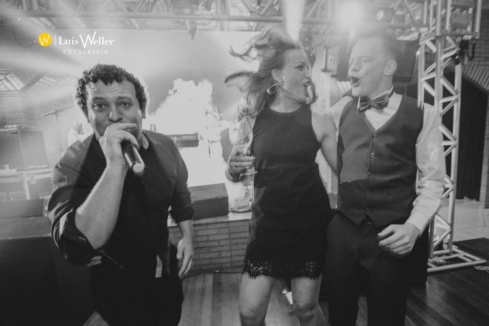 Luis Weller Fotografo Casamento e Familia_054