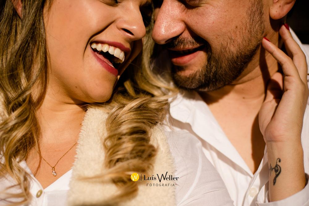 Luís_Weller_fotógrafo_de_casamento_ensaio_pre_wedding_casal_serra_Outuno_Fernanda_Ricardo_Armazem_Dona_Francisca_Campo_Alegre_Jaraguá_do_Sul_
