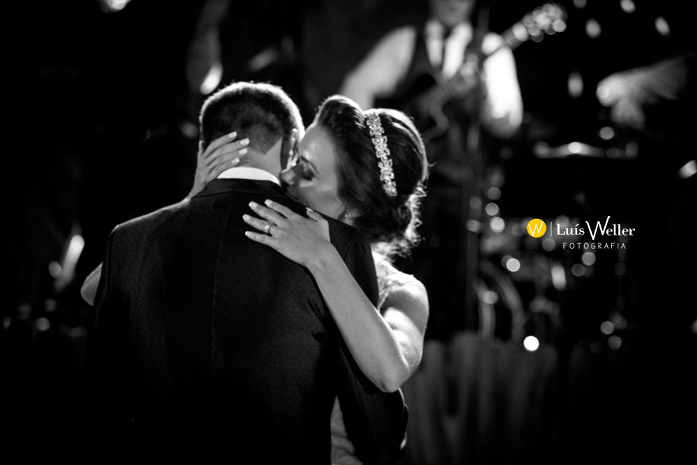 Luis Weller Fotografo Casamento e Familia_022