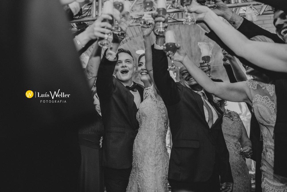 Luis Weller Fotografo Casamento e Familia_023