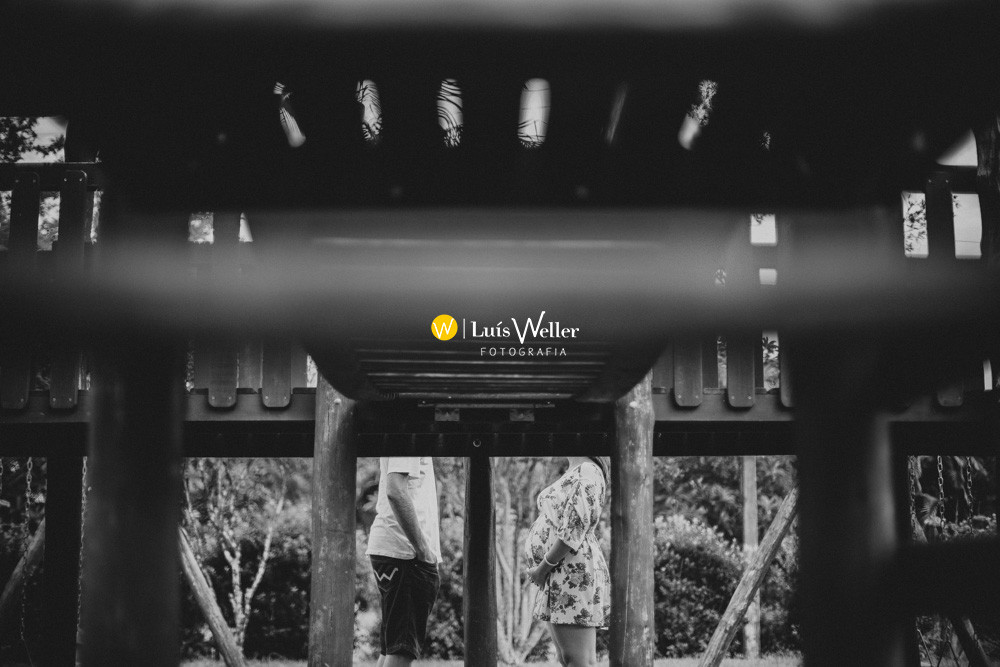 LUIS_WELLER_FOTOGRAFIA_005.jpg