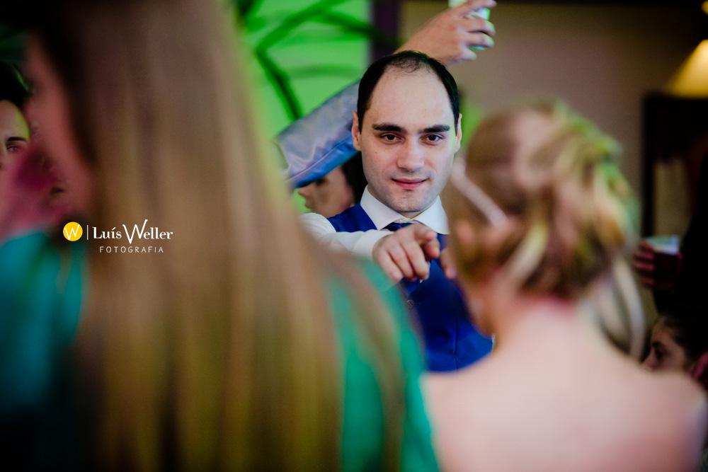 Luis Weller Fotografo Casamento_064