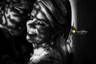 Casamento Camila e Daniel