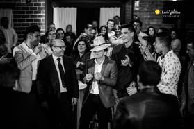 Luís Weller fotógrafo de casamento v