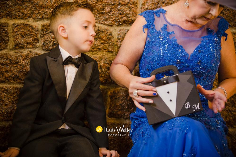 Luis Weller Fotografo Casamento_008