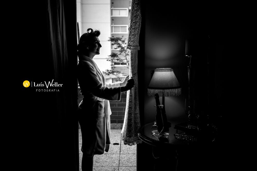 LUIS_WELLER_FOTOGRAFIA_002