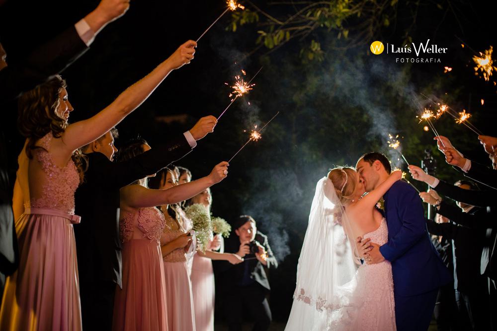 Luis Weller Fotografo Casamento_041