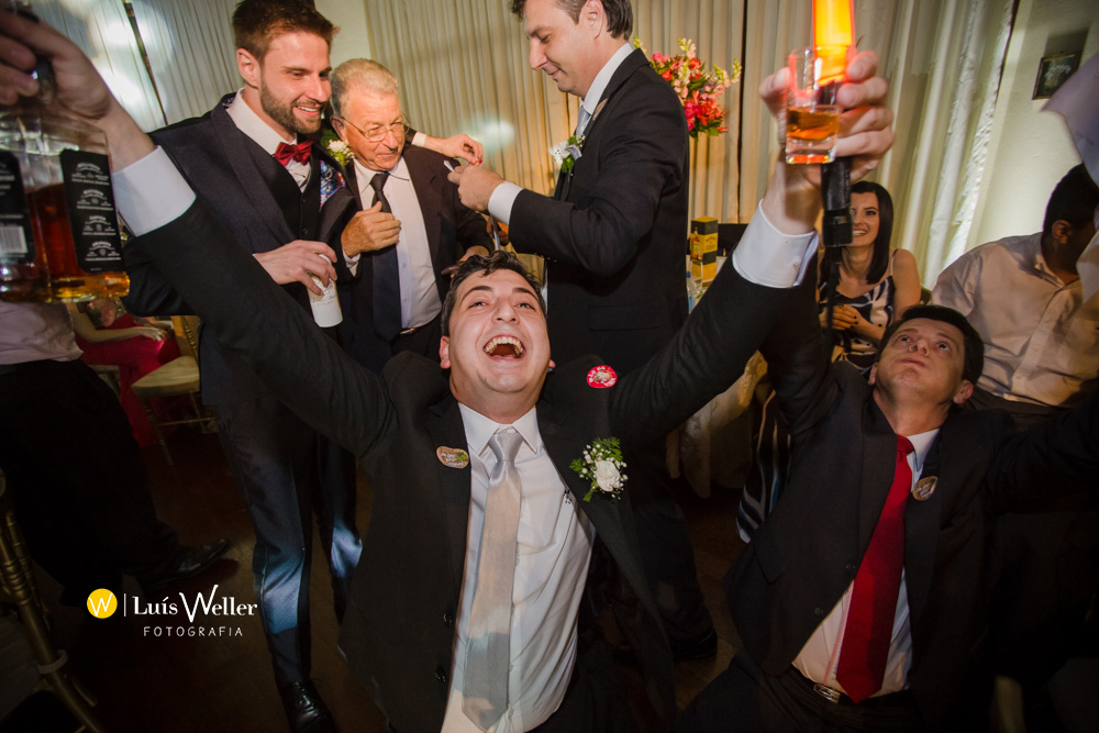 Luis Weller Fotografo Casamento e Familia_030