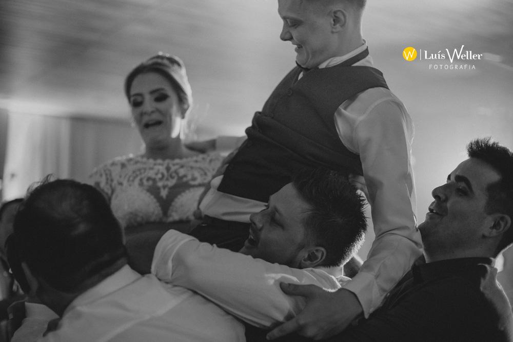 Luis Weller Fotografo Casamento e Familia_056