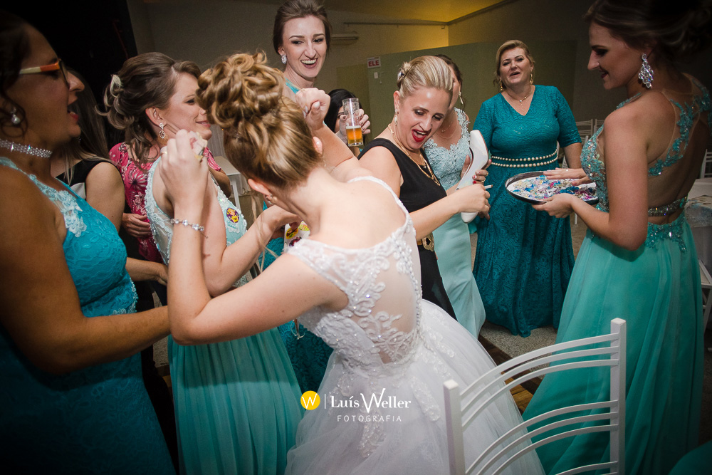 Luis Weller Fotografo Casamento e Familia_034