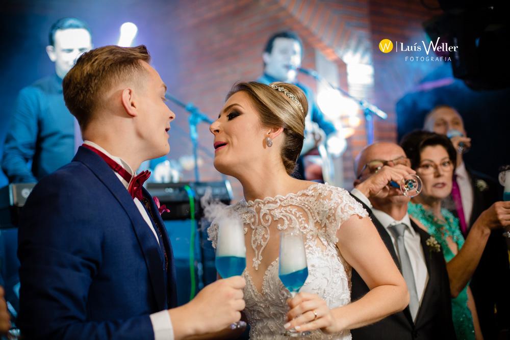 Luis Weller Fotografo Casamento e Familia_024