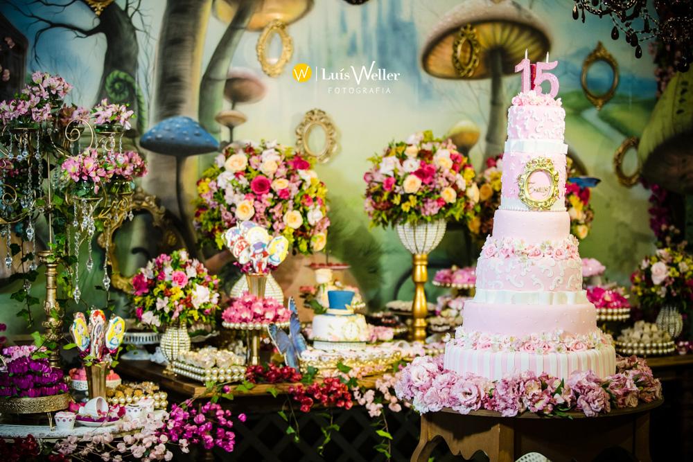Luis Weller Fotografo Casamento_002