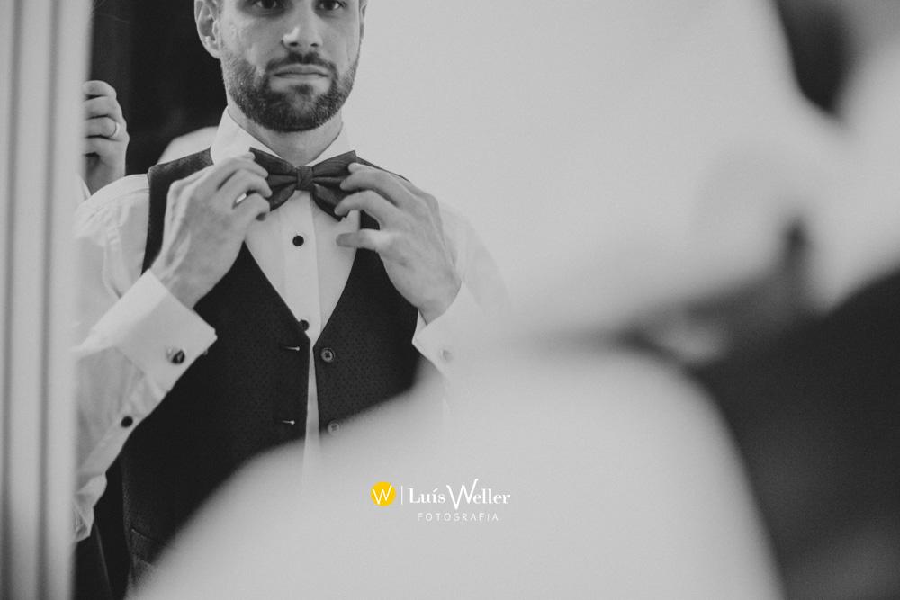 Luis Weller Fotografo Casamento e Familia_007