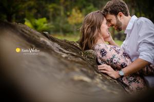 Luís_Weller_fotógrafo_de_casamento_pre_wedding_casal_campo_Alessandra_Eduardo_Jaraguá_do_Sul