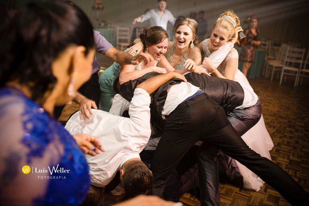 Luis Weller Fotografo Casamento e Familia_058
