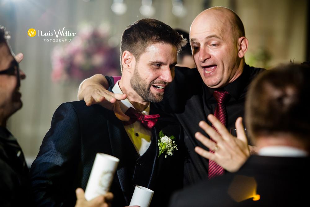 Luis Weller Fotografo Casamento e Familia_027