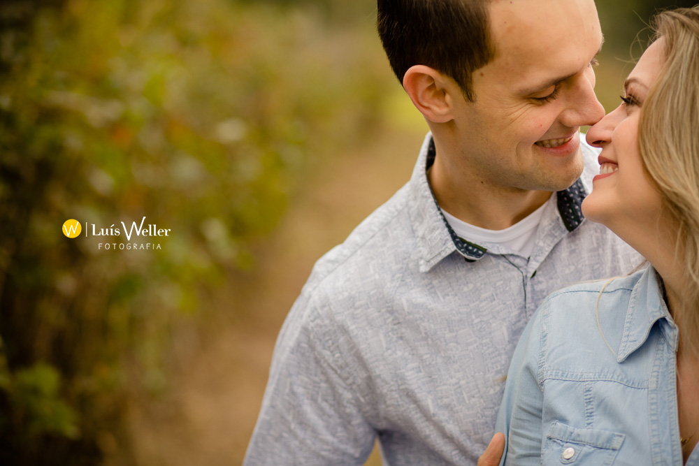 Luís_Weller_fotógrafo_de_casamento_ensaio_pre_wedding_casal_serra_Thais_Fabiano_Jaraguá_do_Sul_Campo_Alegre_Shanti_Gaia_001