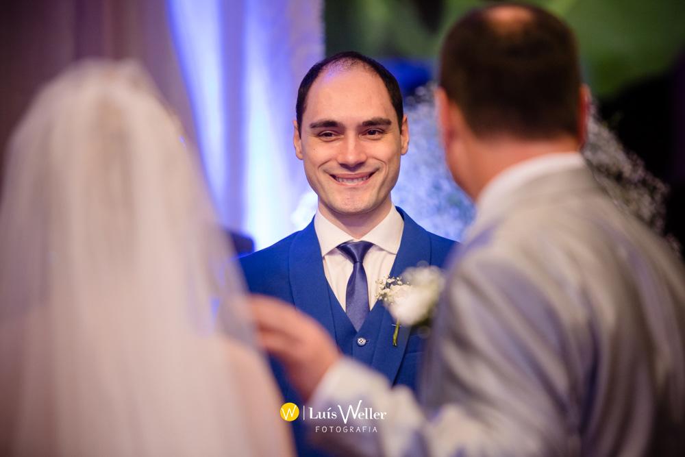 Luis Weller Fotografo Casamento_028