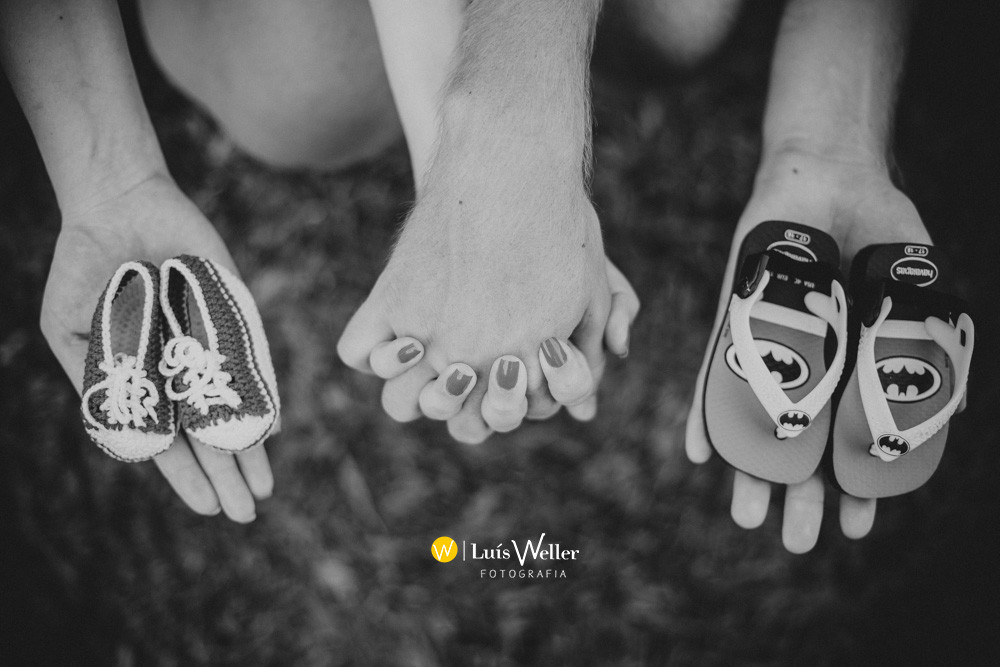 LUIS_WELLER_FOTOGRAFIA_025.jpg