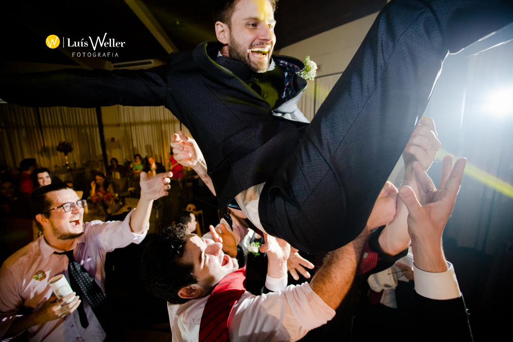Luis Weller Fotografo Casamento e Familia_032
