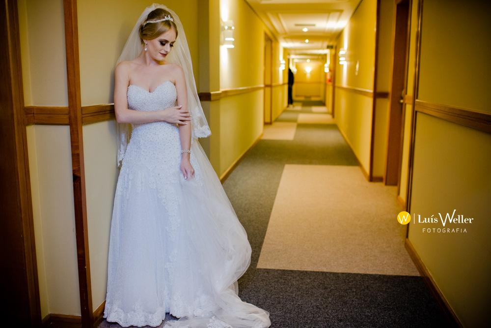 Luis Weller Fotografo Casamento_018