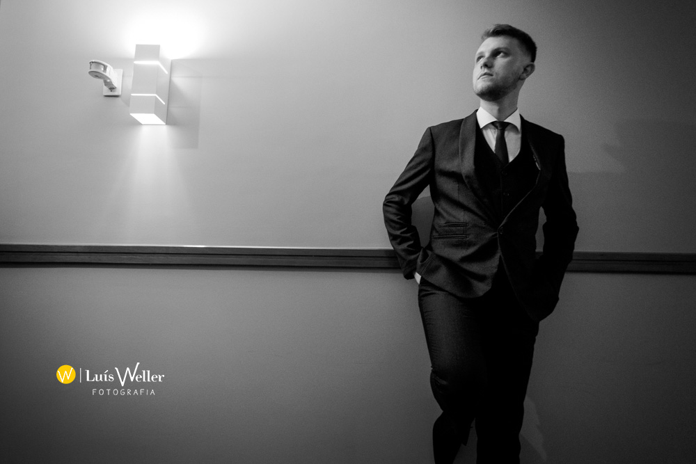 LUIS_WELLER_FOTOGRAFIA_005