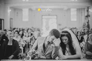 Casamento Tamara e Rodrigo
