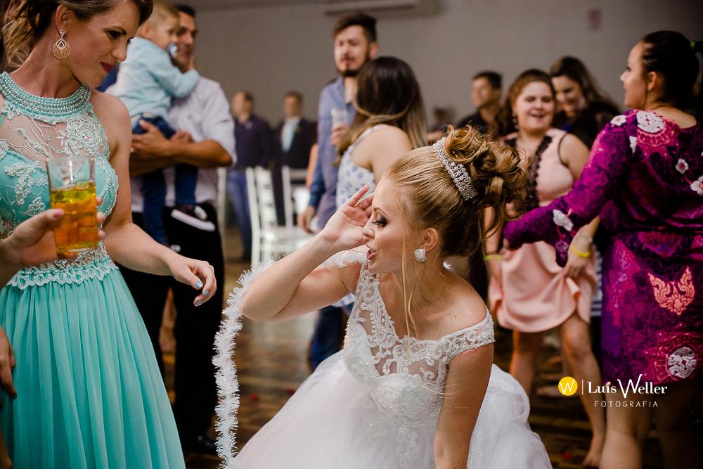 Luis Weller Fotografo Casamento e Familia_046
