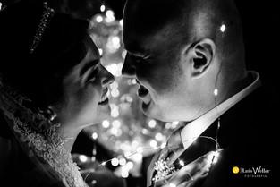 Casamento Vanessa e Tiago
