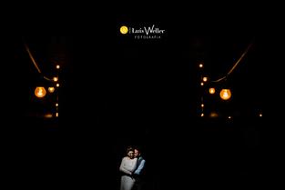 Casamento Dalane e Marcelo