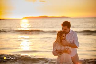 Ensaio Pré-casamento Kimberlly e Ricardo