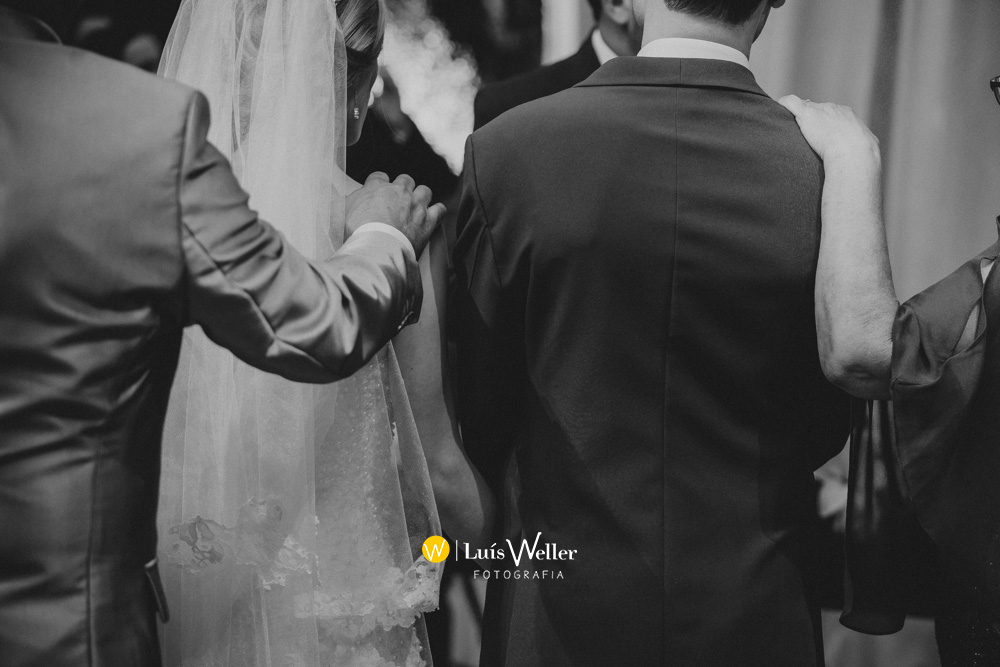 Luis Weller Fotografo Casamento_039