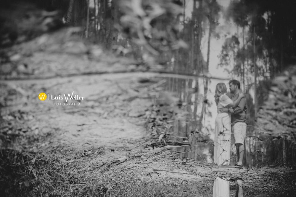 Luís_Weller_fotógrafo_de_casamento_pre_wedding_Dariele_Fernando_São_Francisco_do_Sul_Praia_do_Ervino_